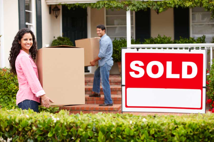 Tax Tips for Home Buying