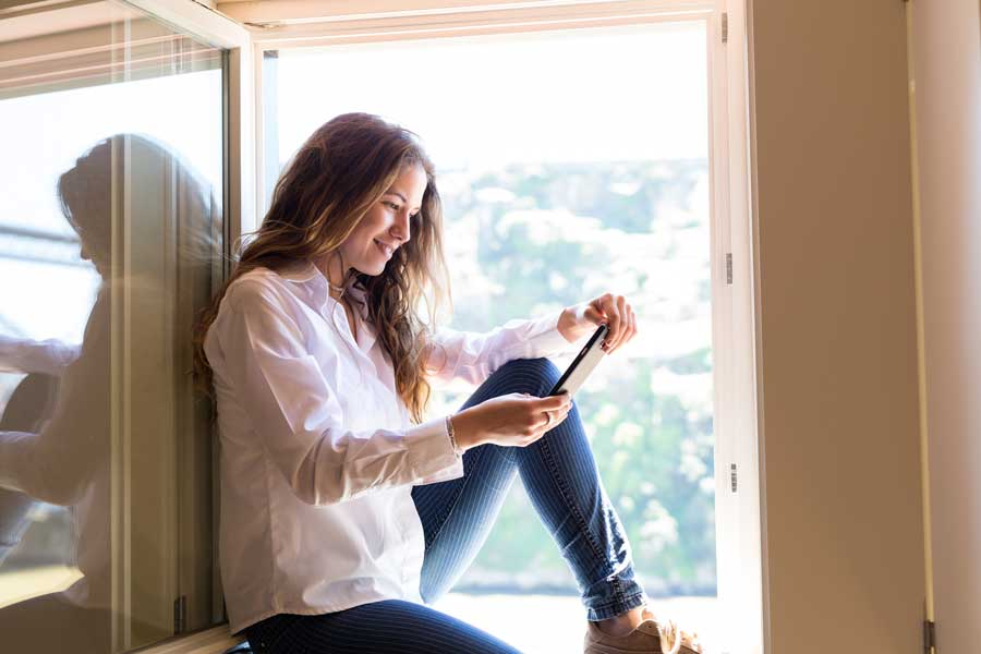 Millennial Homebuyers, Where Are They?