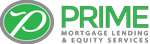 Prime Mortgage Lending and Equity Services, Inc.