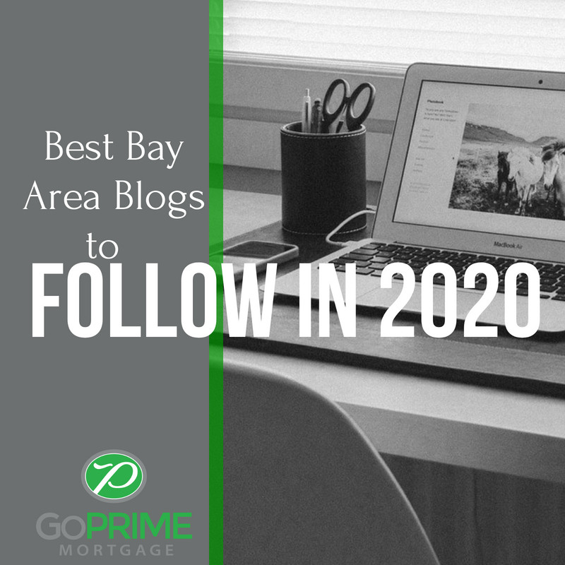 Best Bay Area Blogs to Follow in 2020